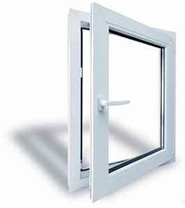 Serramenti in alluminio edil porte torino for Serramenti in alluminio costi