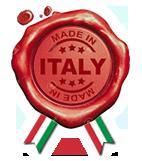 serramenti made in Italy - Torino