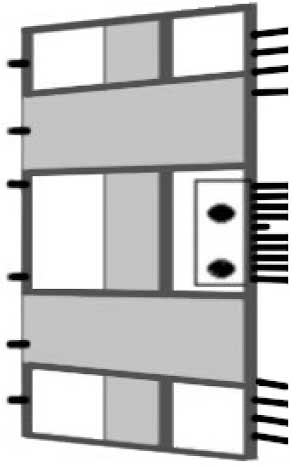porta-blindata-17-punti-chiusura