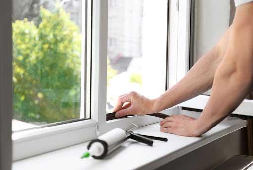 manutenzione-serramenti-finestre