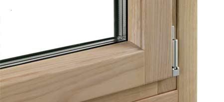 serramenti-legno-torino