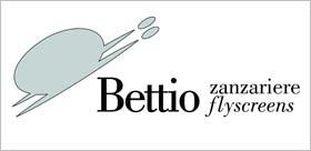 zanzariere-torino-bettio